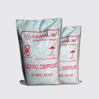 EquiFill Compound